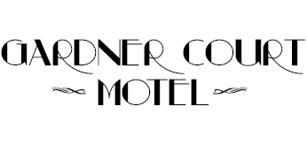 Gardner Court Motel